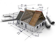 Make Modifications To Your House Plan