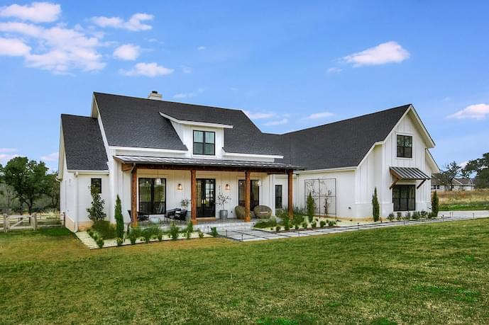15 construction tips and other ways to save big when building a house picture 1 malvernweather Image collections